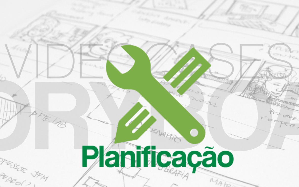 planificacao