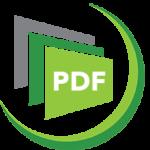 Descarregar PDF